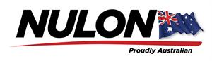 Nulon Products Australia Pty Ltd